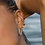 Thumbnail: Grand Afrodita Hoops