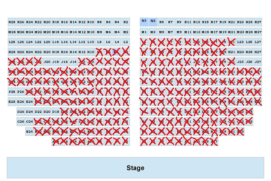 Seating chart-page-001.jpg