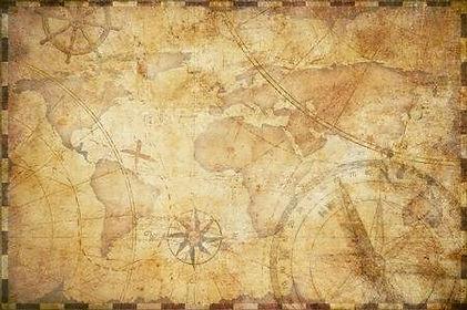 45335464-stock-illustration-old-nautical