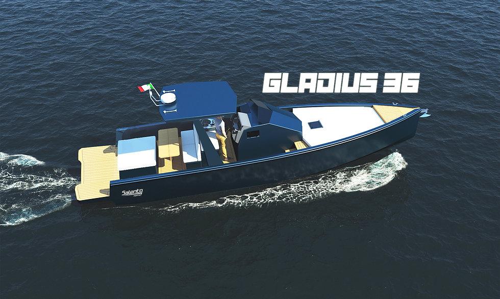 GLADIUS 36 RENDERING.jpg