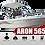 Thumbnail: ARON 565
