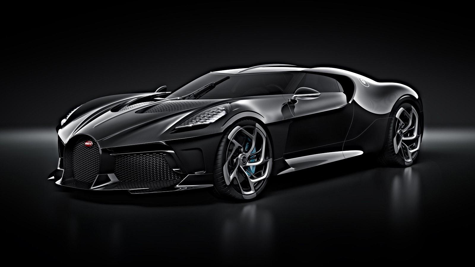 Bugatti1.jpg