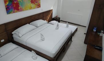 Habitación estándar2