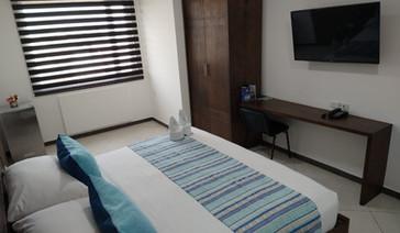Habitación confort10