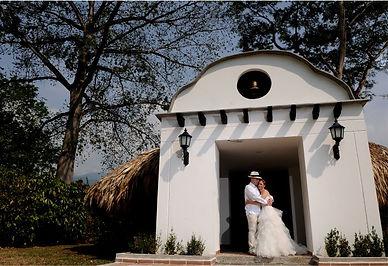 bodas villa del marques, hotel santa fe de antioquia, hotel medellin