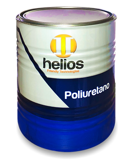 poliuretano, pintura especializada, autos, Helios