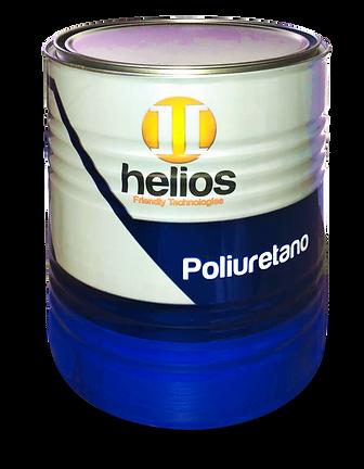 Poliuretano, recubrimiento, color, brillo, automotriz, pintura poliuretano, pintura especializada, autos, Helios