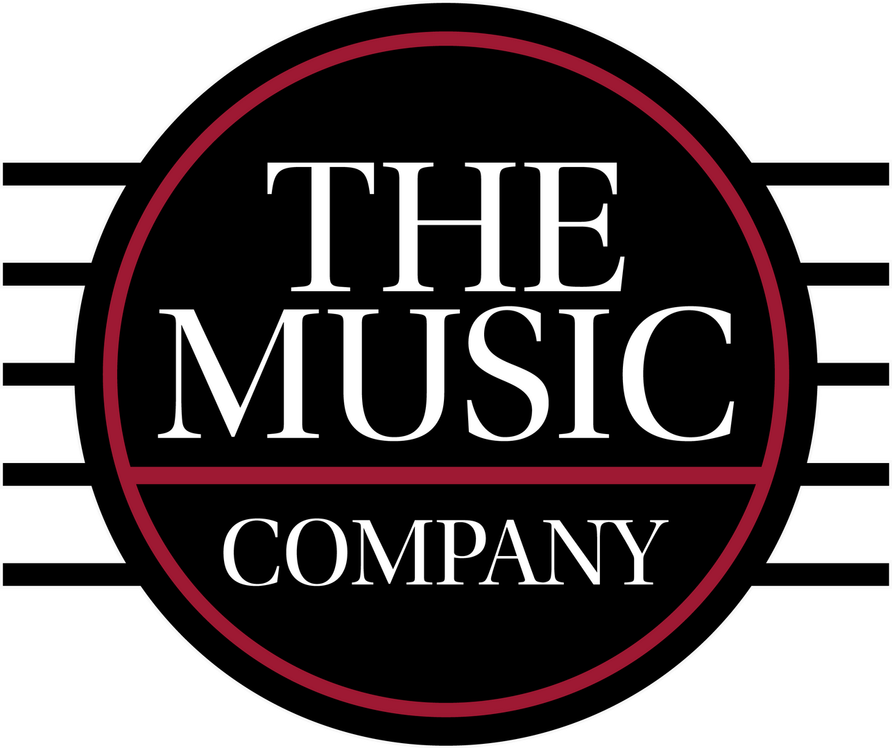 Logo The Music Company.png