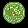 ribera.png
