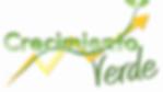Logo-ACV-1-660x371.png
