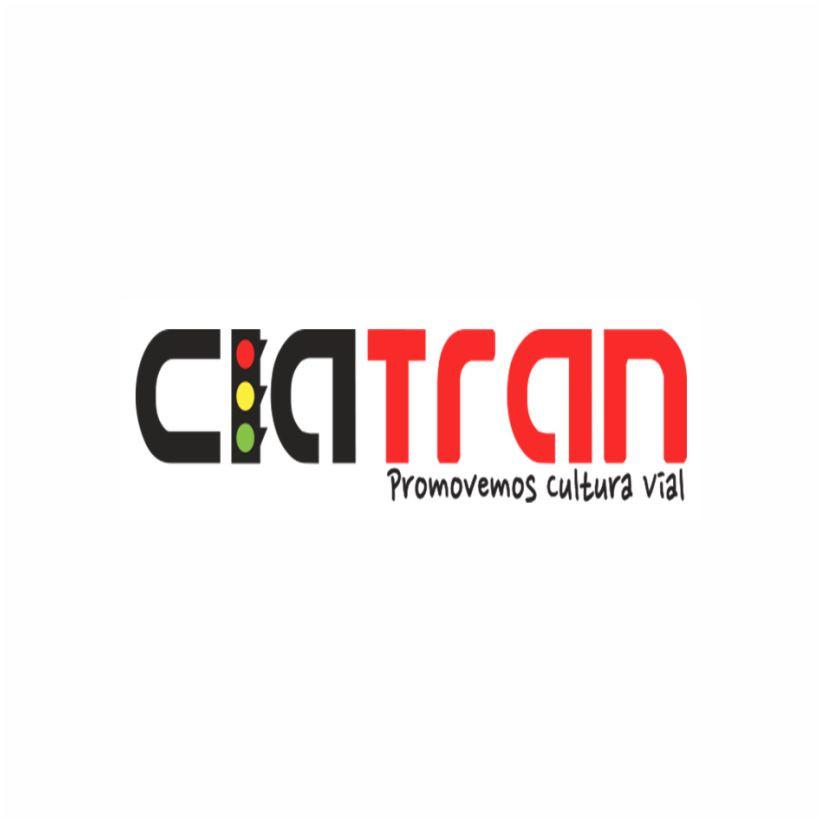 CIATRAN.jpg