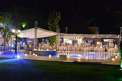 boda villa del marques, hotel santa fe de antioquia, hotel medellin