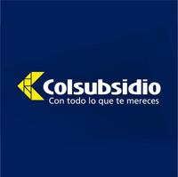 colsubsidio.jpg
