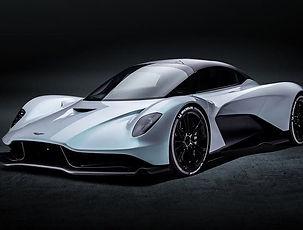 Aston Martin, helios, pinturas especializadas, automotriz, autos, pasión