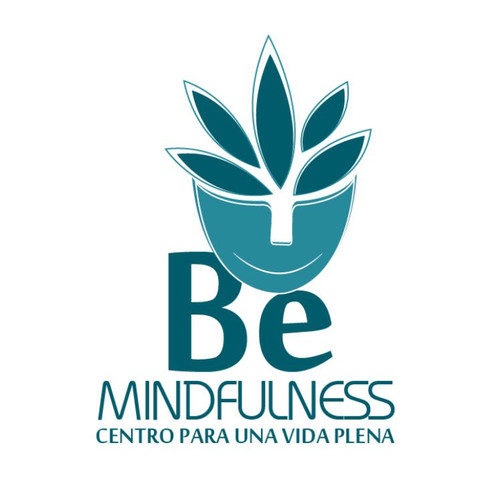 LOGO BE MINDFULNESS.jpg