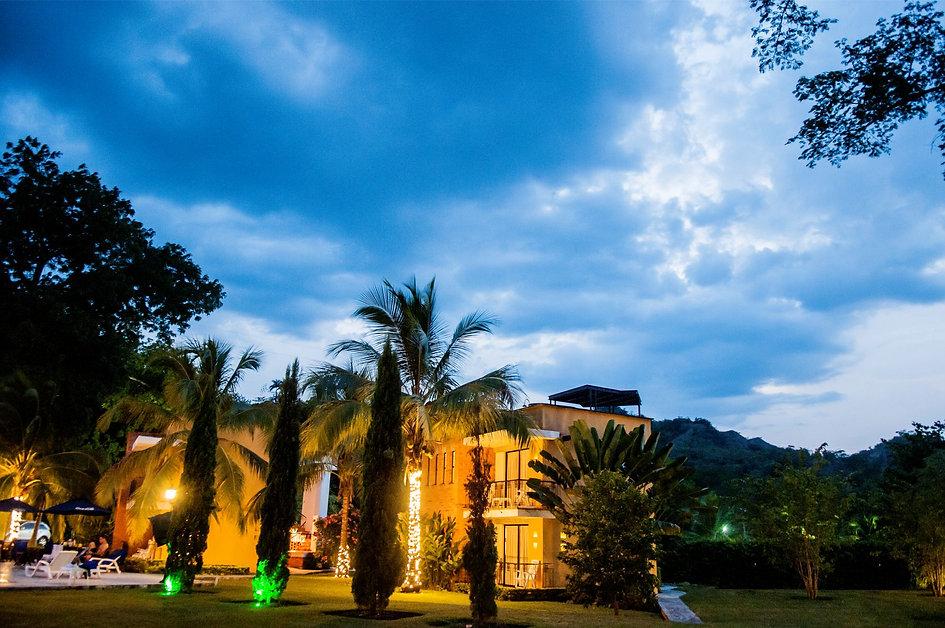 hotel villa del marques, hotel santa fe de antioquia, hotel medellin