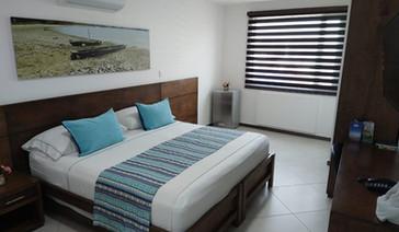 Habitación confort8