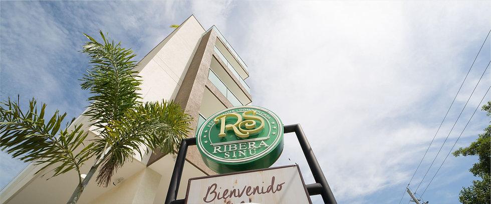 Hotel Ribera Sinú, hotel Montería, Monteria, Hotel, ejecutivo