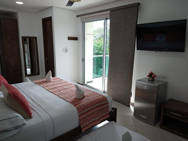 Hotel Ribera Sinú, hotel Montería, Monteria, Hotel, ejecutivo, turismo Monteria, habitaciones Monteria