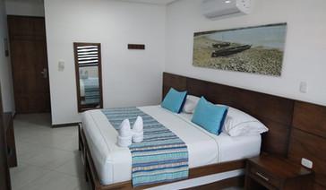 Habitación confort9