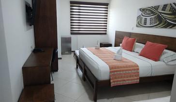Habitación confort6
