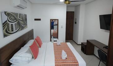 Habitación confort2