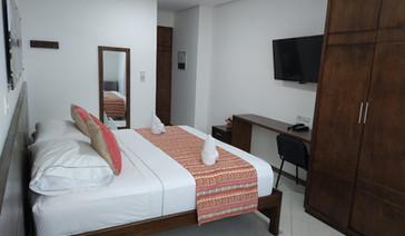 Habitación confort3