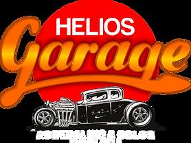 garage, helios, pinturas especializadas, automotriz, autos, pasión, color, recubrimientos
