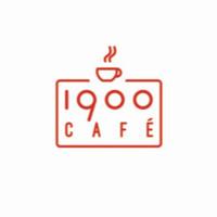 Café 1900