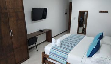 Habitación confort11