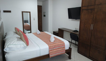 Habitación confort7