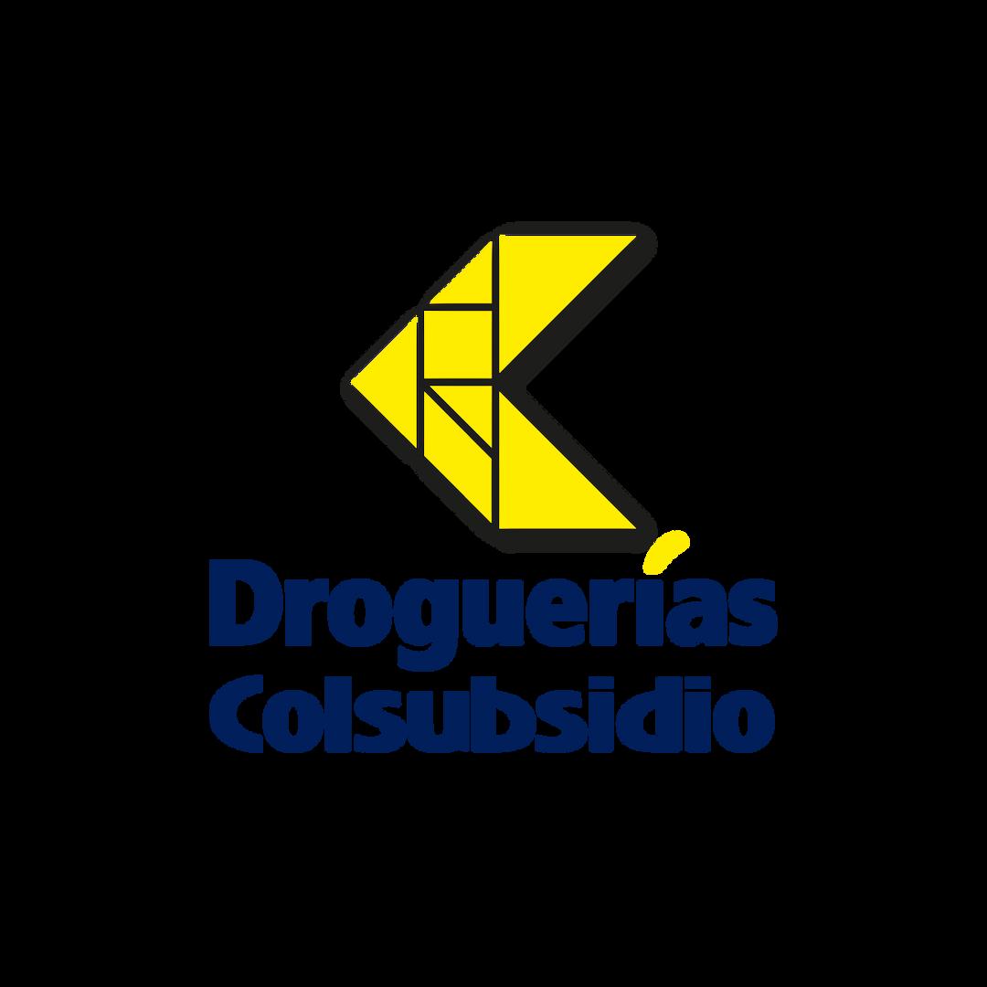 DrogueriasColsubsidio-vertical-positivo