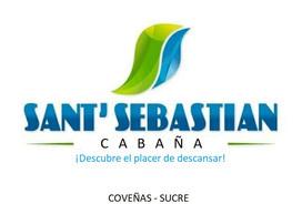 Logo_Santsebastian.jpeg