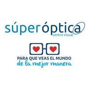 super optica - para que veas el mundo de la mejor manera-01 (1).jpg
