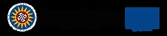 Logo-Consultorio-Empresarial-(2018).png
