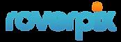 Logo Roverpix-01_edited.png