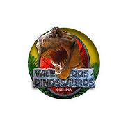 vale dos dinossauros.jpg