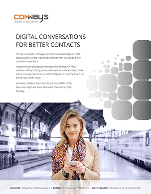 digital-conversation.png