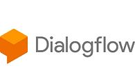 dialogflow-partners-logos_site.png