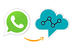 Whatsapp-connector-v-logo1.png