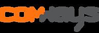 Comways-logo_09.png