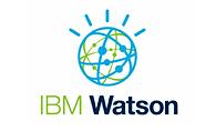 watson-partners-logos_site.png