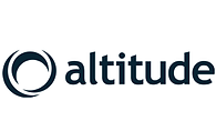 altitude-partners-logos_site.png