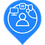 icon-omnichannel_blue.png