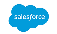 Salesforce-partners-logos_site.png