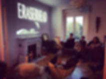 Cinephilo 2.jpg