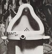 la fuente Duchamp.jpg