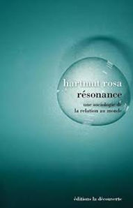 Livre Resonance Rosa.jpg