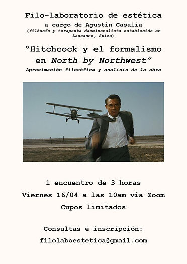 Hitchcock abril 21.jpeg