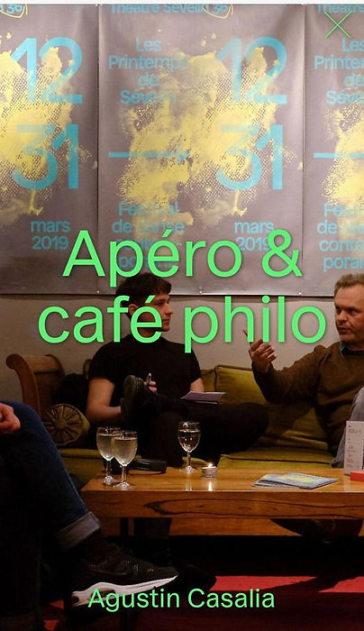 Apéro_y_cafe_philo_Sevelin}.jpg